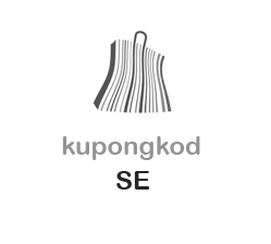 Kupongkod Hedvig showroom